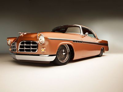 56Chrysler02