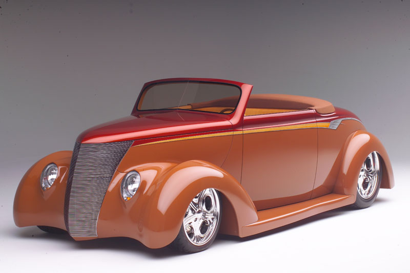 37Ford01