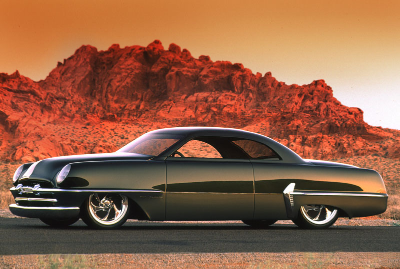 54Plymouth